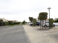 Tonte_taille_dsherbage_Angles_Vendee_Atlantique_Ouest_Paysage